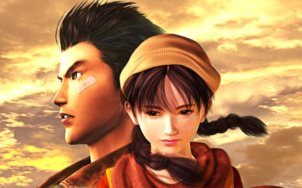 shenmue-3-wallpaper-78-3