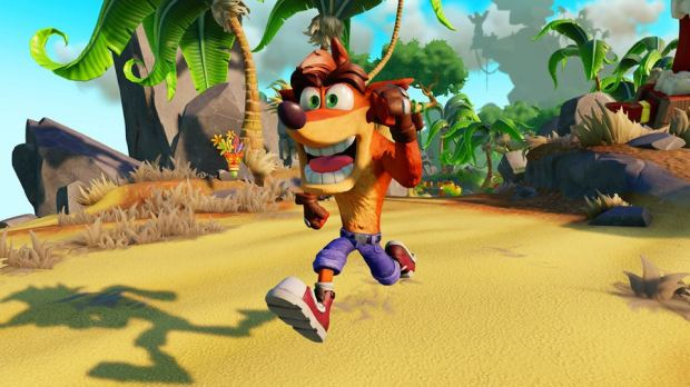 sony-announced-ps4-remastered-versions-of-three-crash-bandicoot-games-from-the-original-playstation-console-and-an-guest-appearance-on-skylander.jpg