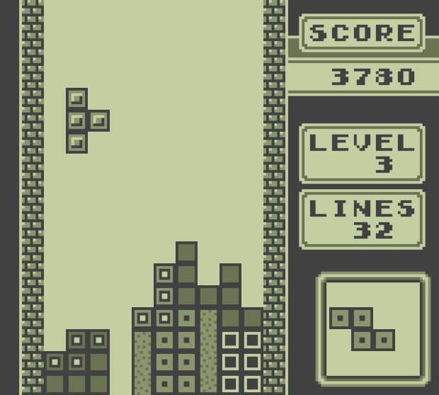 tetris-gameboy-wallpaper-06