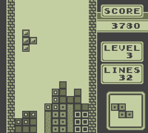 tetris-gameboy-wallpaper-06