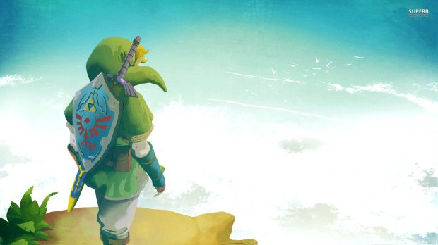 the-legend-of-zelda-zelda-skyward-sword-link