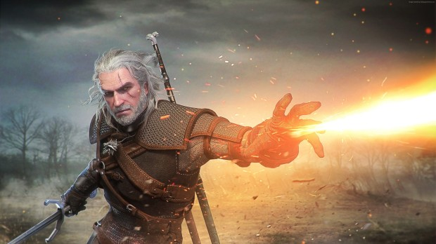 the-witcher-3-blood-and-wine-3840x2160-pc-playstation-ps4-xbox-one-10954