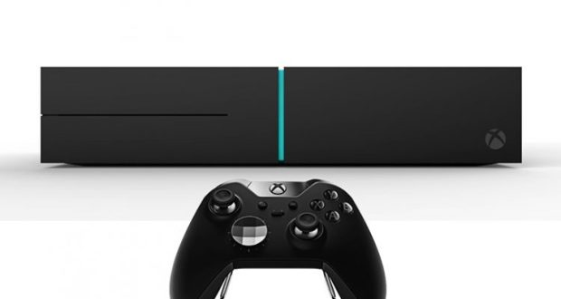 xbox-scorpio-4k-tech4gamers-750x400