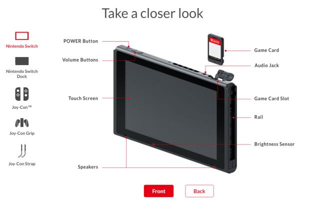 3180704-switchspecs