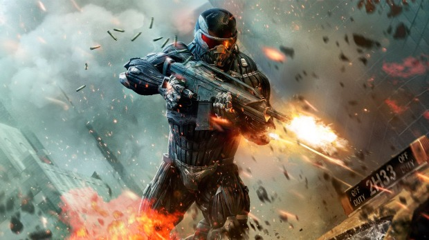 47209581-crysis-wallpaper.jpg
