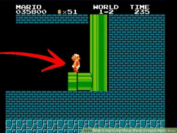 aid958192-728px-Get-to-the-Minus-World-on-Super-Mario-Bros.-Step-2.jpg