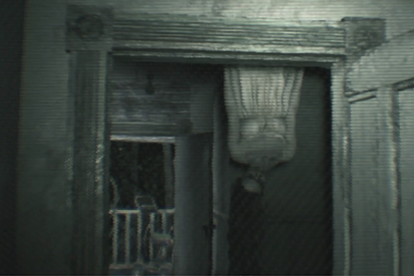 Easter Eggs And Secrets You Missed In Resident Evil 7
