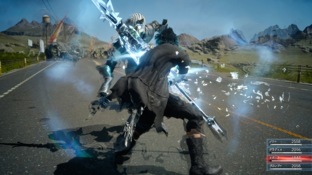 Every Single Video Game Coming In March 2018