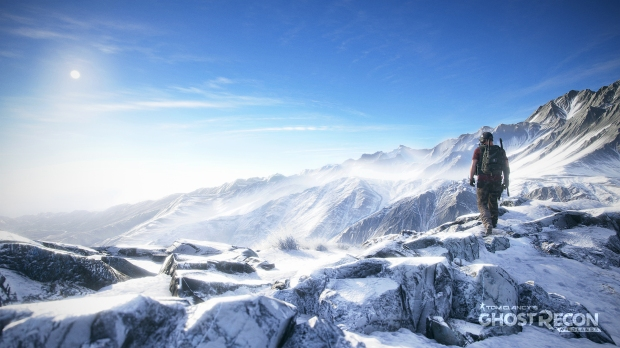 ghost-recon-wildlands-ice-mountains-wallpaper