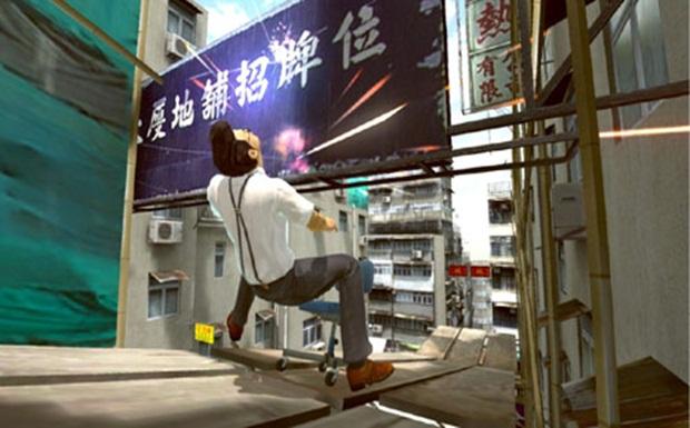 Kung-fu-invis-wall.jpg