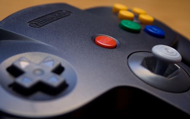 Nintendo-64-n-64-26503190-1680-1050.jpg