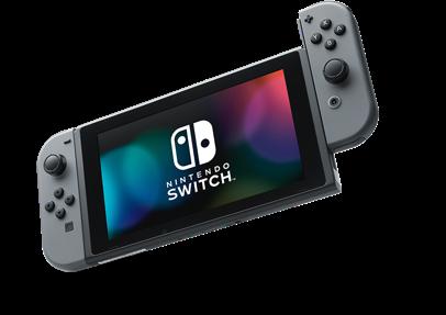 switch-angle