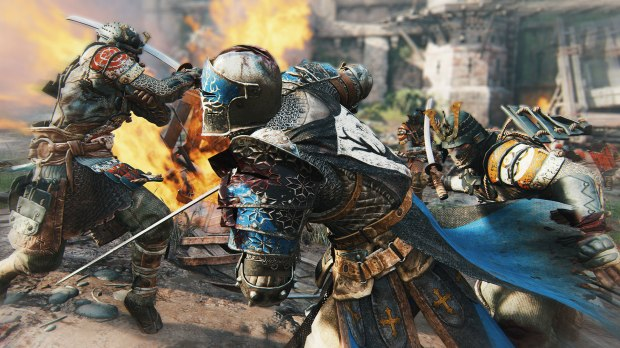 for honor 10
