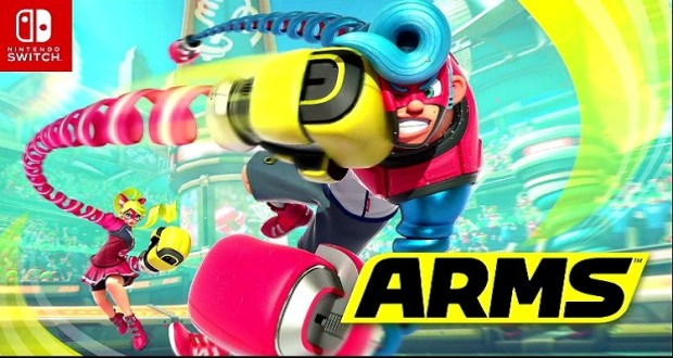 Arms-Nintendo-Switch.jpg