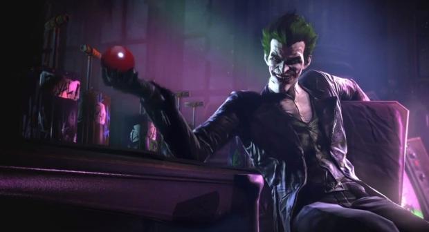 batman-arkham-origins-joker-wallpaper-019.jpg