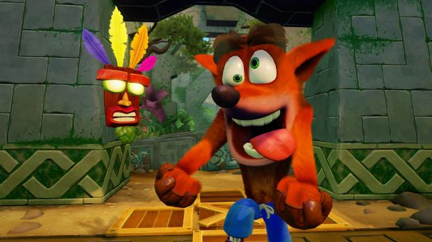crash-bandicoot-n-0-0