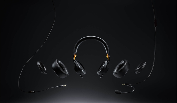 Fnatic-Gear-accounces-Clutch-G1-TMA-2-headphones.jpg