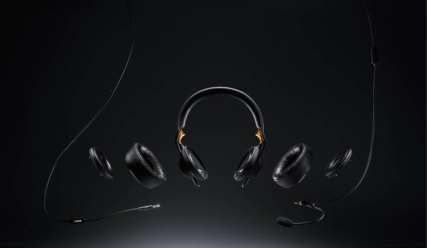 Fnatic-Gear-accounces-Clutch-G1-TMA-2-headphones.jpg
