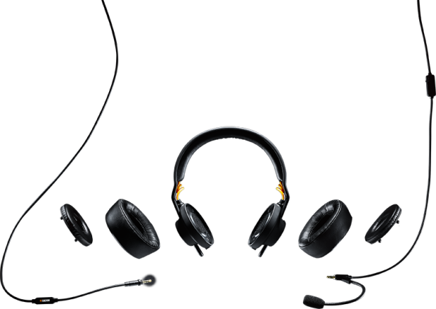 gear-intro-headset-full.37ada225.png