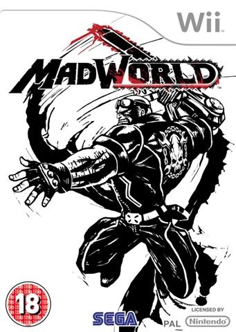 madworld18