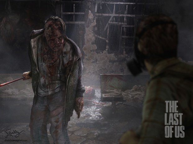 the_last_of_us_concept_art_zombor_ss-01