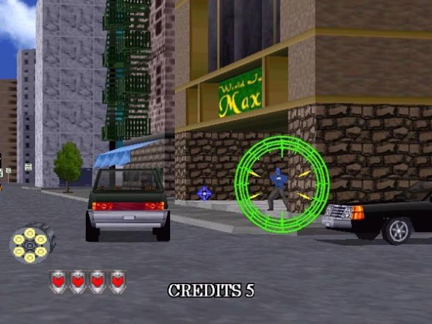 virtua-cop-001