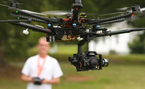 drones-with-camera.jpg