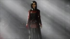 elder-scrolls-v-skyrim-mod-screen-4_1