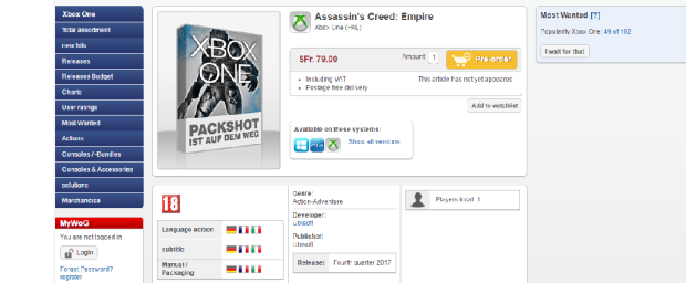 empire_swiss_retailer_listing.png