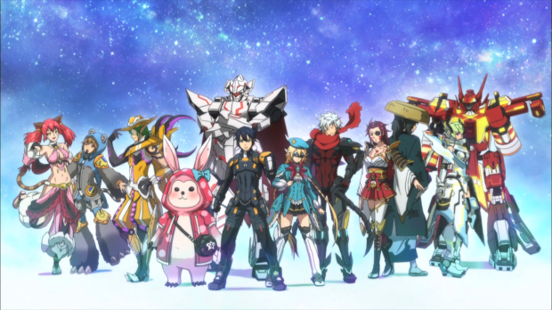 Pso2_anime_cast.png