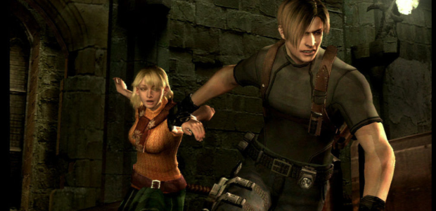 Resident-Evil-4-Hyped-Gamer.png