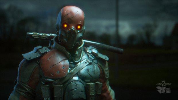 Shadow-Warrior-2-4K.jpg