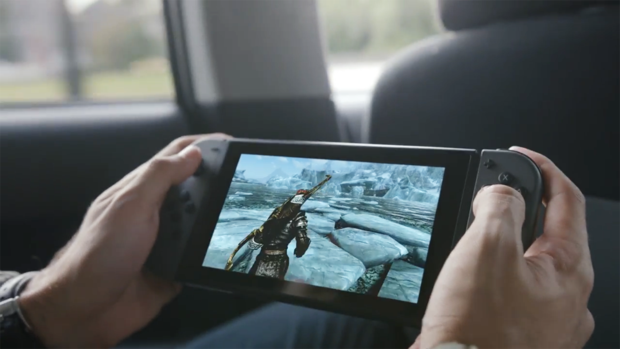 Skyrim-Switch.png
