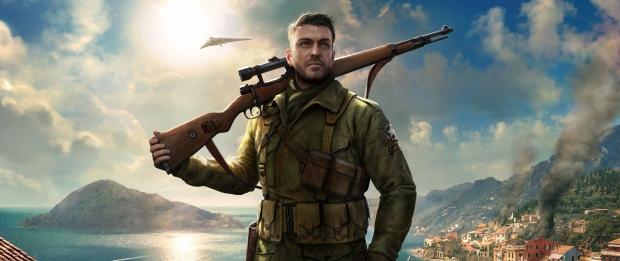sniper_elite_4_soldiers_guns_city_109858_2560x1080