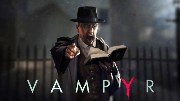 Vampyr-1080P-Wallpaper-3.jpg
