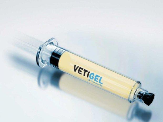 vetigel-product-shot.jpg