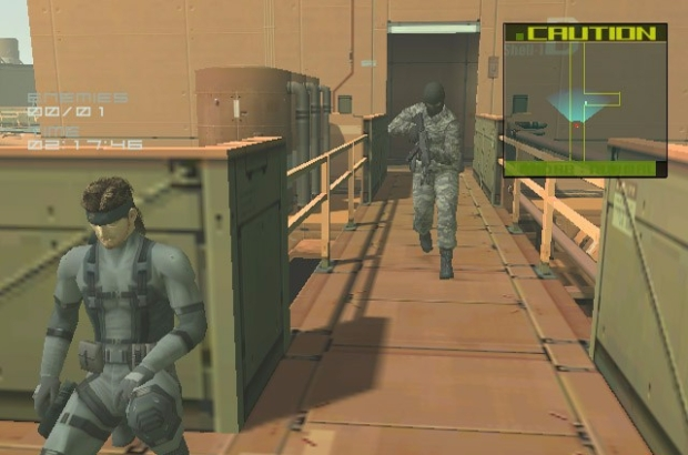 150679-metal_gear_solid_2_-_sons_of_liberty_usa-8.jpg