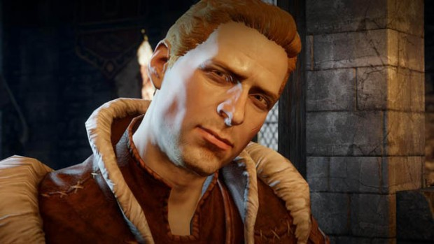 Alistair-Dragon-age-inquisition.jpg