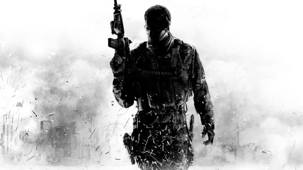 Call-of-Duty-Modern-Warfare-3-after-credits-hq