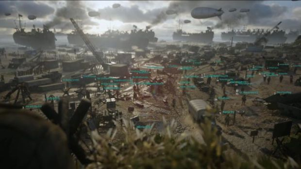 call-of-duty-wwii-headquarters-tease-670x378