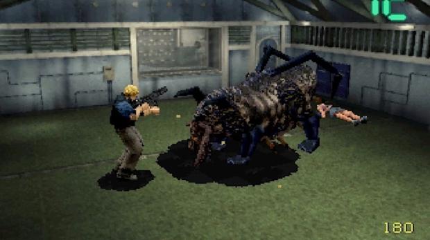 Deep-Fear-Zombie-Cow.jpg