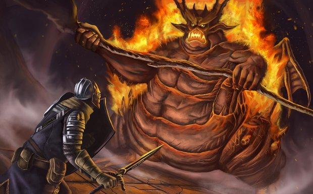 demon_firesage___fan_art_dark_souls_by_mobocanario-d6k7xs1.jpg