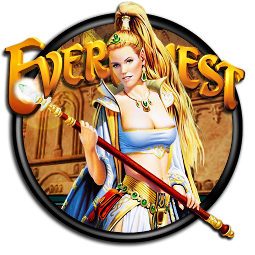 everquest_by_dj_fahr-d5p95c1.png