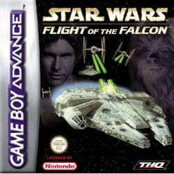Top 10 Worst Star Wars Video Games Ever Made