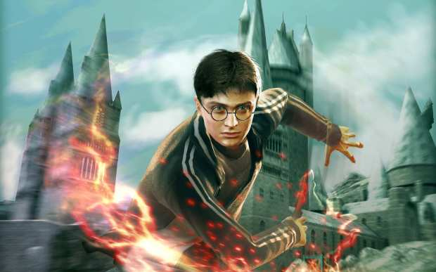 Harry-Potter-Collection-PC.jpg