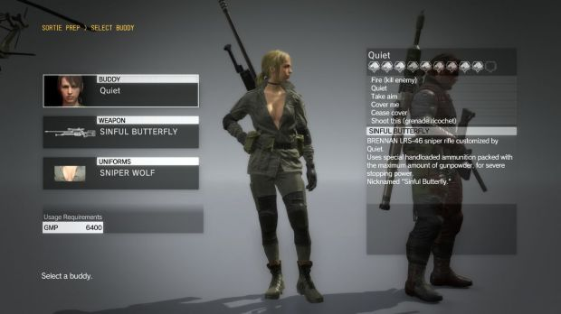 mgsv-quiet-sniper-wolf-outfit.jpg