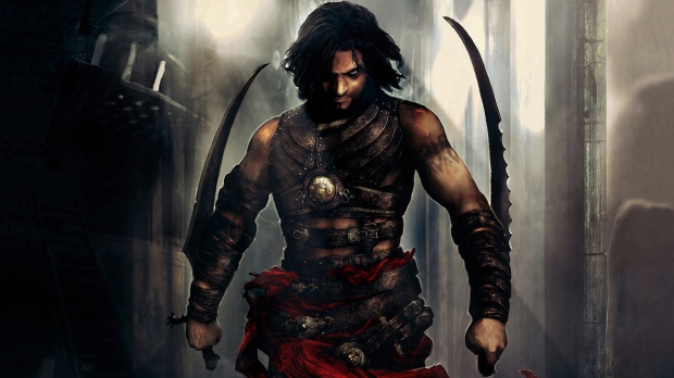 Prince-Of-Persia-.Warrior-Within-10.jpg