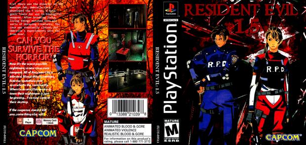resident_evil_1_5__custom_game_case_front___back.png