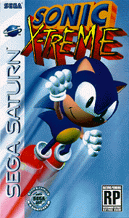 Sonic_X-treme_Coverart.png