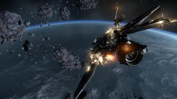 star-citizen-new1.jpg